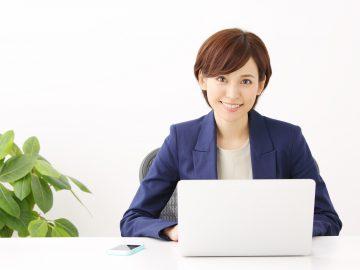 薬剤師紹介会社コンサルタント