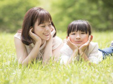 ママ薬剤師、育児と両立しやすい働き方