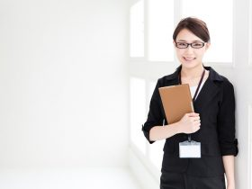 薬剤師紹介会社を利用して転職